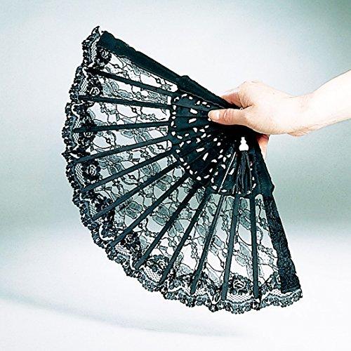 eventail-en-dentelle-noire-accessoire-espagnol-vent-gothique-eventail-chic