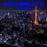 AsianBeats