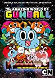 Gumball - Staffel 1, Vol. 1