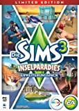 Die Sims 3: Inselparadies - Limited Edition