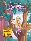 NANNY MANDY BD T01 offre découverte: Mathis et le grand trésor