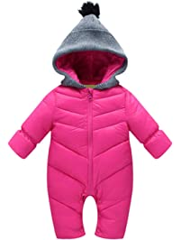 Chaquetas y abrigos para bebés niño