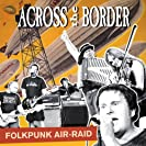 Folkpunk-Air-Raid