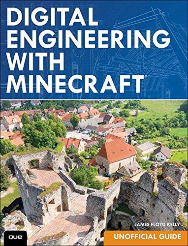 Descargar Torrent La Llamada 2017 Digital Engineering with Minecraft Epub Torrent