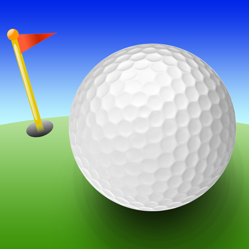 lets-play-putt-putt-mini-golf