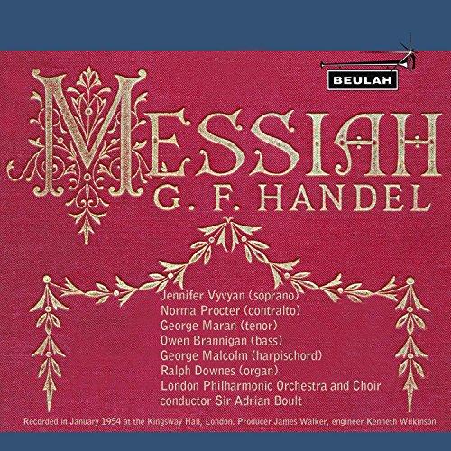 messiah-hwv-57-43-i-know-that-my-redeemer-liveth