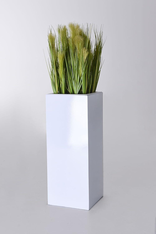 Blumenkubel Und Pflanzkubel Design Wohnraum: Obi