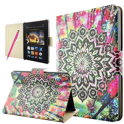 fraelcr-schutztasche-fur-amazon-kindle-fire-hdx-7-ultra-slim-lightweight-smart-shell-case-cover-mit-