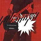 Vertigo Tour 2005-06-15 Manchester CD2 - 02.07.2005 Live 8