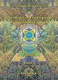 Grundlagen und Hintergründe der spirituellen Heilkunst (Amazon.de)