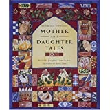 Mother and Daughter Tales (Abbeville Anthology) by Josephine Evetts-Secker (1996-09-01)