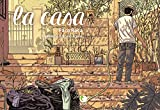 Scarica Libro La casa (PDF,EPUB,MOBI) Online Italiano Gratis