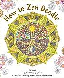 HOW TO ZEN DOODLE
