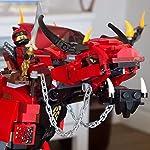 Lego-Ninjago-Dragone-del-Destino-70653