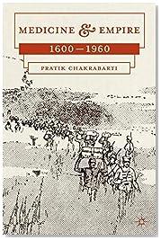 Medicine and Empire: 1600-1960