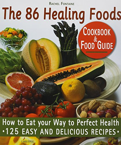 the-86-healing-foods-how-to-eat-your-way-to-perfect-health