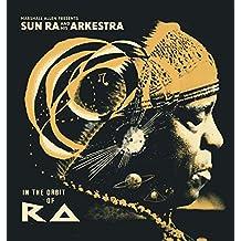 Marshall Allen Presents Sun Ra [Vinyl LP]