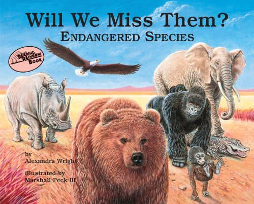 will-we-miss-them-endangered-species-reading-rainbow-books