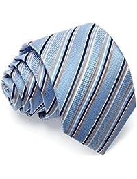 Zicac - Cravate - Homme