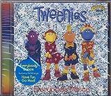 Songtexte von The Tweenies - Everybody Dance