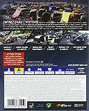 F1 2017 (PS4)...