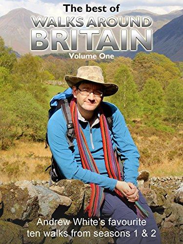 the-best-of-walks-around-britain-volume-1