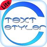 Cool Text Styler + Emoji + Symbols + Text Decorations