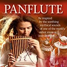 Various Artists - Panflute