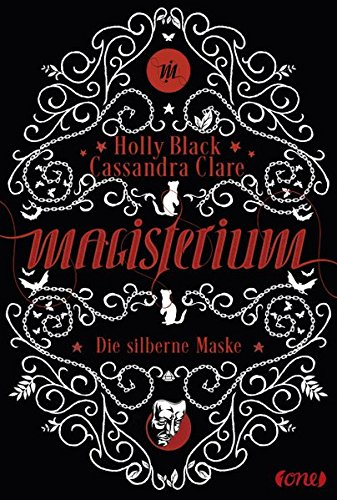 https://www.amazon.de/Magisterium-Die-silberne-Maske-Magisterium-Serie/dp/3846600598/ref=sr_1_1?s=books&ie=UTF8&qid=1514475802&sr=1-1&keywords=magisterium+4