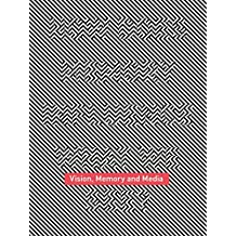 [(Vision, Memory and Media)] [Edited by Andreas Brogger ] published on (February, 2011)