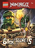 LEGO (R) Ninjago: Book of Secrets