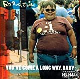 You'Ve Come a Long Way,Baby [Vinyl LP] -