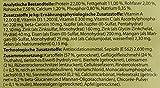 Mera Dog Pure 12.5 kg Truthahn & Kartoffel getreidefrei, 1er Pack (1 x 12.5 kg) - 2