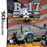 Cheapest B17 Fortress In The Sky on Nintendo DS