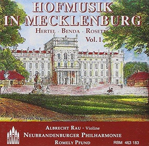 hofmusik-in-mecklenburg-vol1