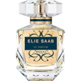 ELIE SAAB Le Parfum Royal Eau De Parfum Spray For Women, 50Ml/1.7Oz