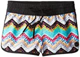 Roxy Escape Rg Boardshort Fille Light