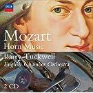 Mozart: Complete Horn Music