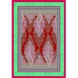 Bassetti Plaid Elba V1 Größe 135 x 190 cm 9259527