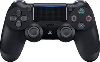 Sony PS4 Dualshock Controller v2 Oyun Kolu Siyah (Sony Eurasia Garantili)