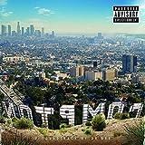 Dr. Dre - Compton (Ft Kendrick Lamar, Eminem & Ice Cube) Release Date 21/8/15 by Dr. Dre