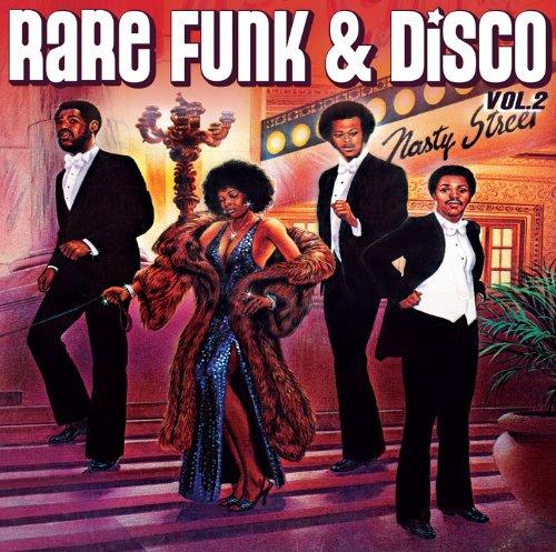 rare-funk-disco-vol-2