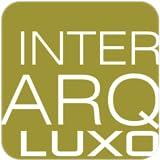 InterArq Luxo