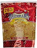 #8: Haldiram's Bhujia, 1.2kg