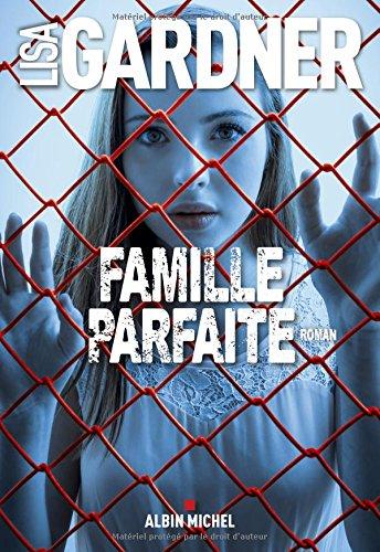 """<a href=""""/node/416"""">Famille parfaite</a>"""