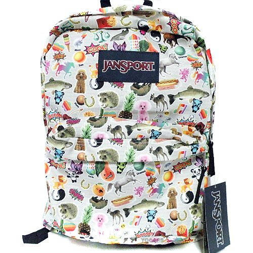 jansport-superbreak-mochila-de-multi-pegatinas