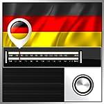 Deutsch Radiosender