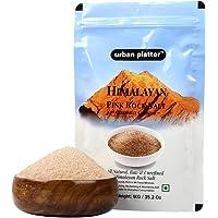Urban Platter Pink Himalayan Rock Salt Powder, 1Kg