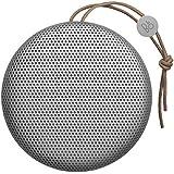 B&O PLAY by Bang & Olufsen A1 Enceinte Nomade Bluetooth Naturel