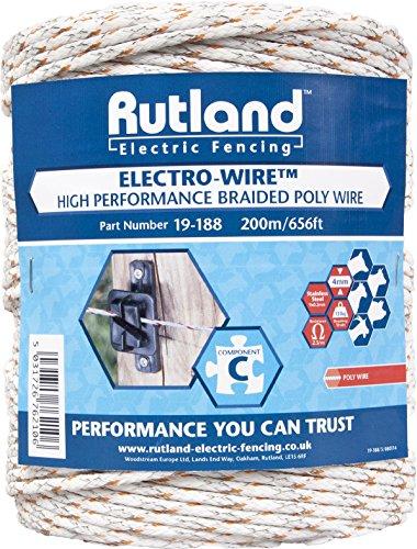 Rutland 19-188R